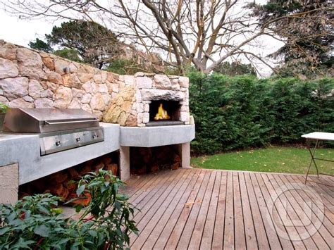 backyard bbq areas outdoor bbq spa areas joy studio design gallery best
