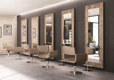 arredamenti x parrucchieri oltre 20 migliori idee su saloni di parrucchieri su