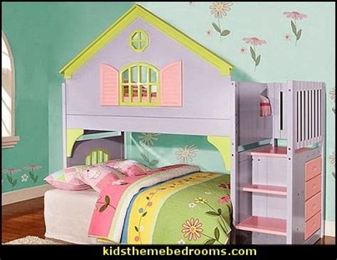 themes of dolls house decorating theme bedrooms maries manor august 2012