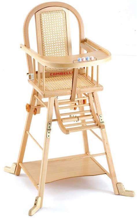 chaise bebe bois chaise haute bois bebe mzaol com