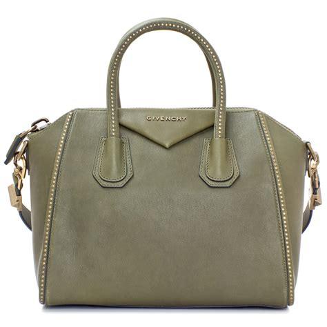 buy cheap designer replica handbags purses prices