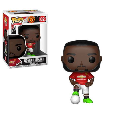 Pop Nosh The Other Blogs Edition by Figure Insider 187 Coming Soon From Funko Pop