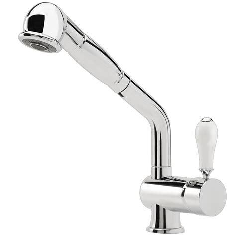 rubinetti cucina con doccetta miscelatore monocomando gt cucina gt doccetta estraibile