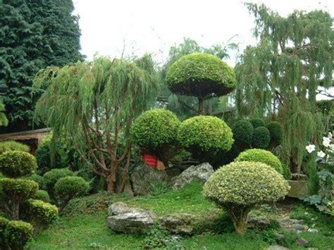 Garten Schön Machen 3001 by Traumgarten Erstaunliche Bilder