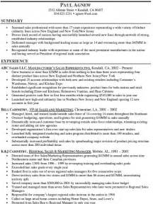 at home customer service representative resume sales