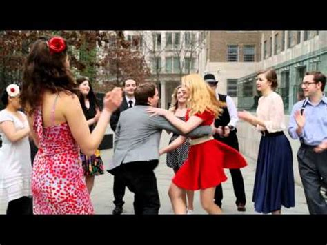hooked on swing dancing hooked on swing dancing youtube music lyrics
