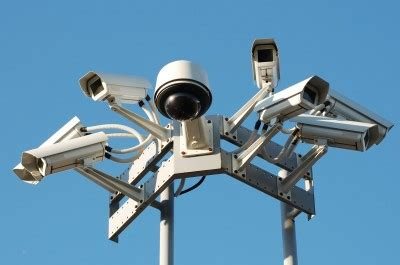 best security cameras in new york | i tech security