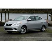 2011 Acura TSX Sport Wagon First Drive