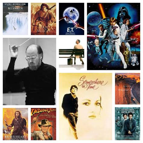 epic film scores playlist 31 days of playlists day 17 epic movie scores all
