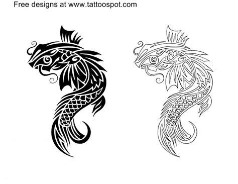 tattoo maker online free games polynesia koi tattoo images tattoomagz