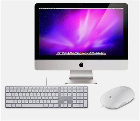 best deals on apple computers best price apple imac desktop