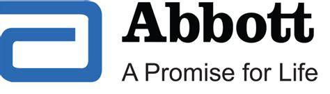 Abbott Mba Development Program by Abbott India Limited Vacancies National Sales Manager