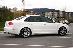 Audi Rs4 Wheels For Sale Wtb Rs4 18 Or 19 Quot Wheels With Or W O Tires Audi Forum