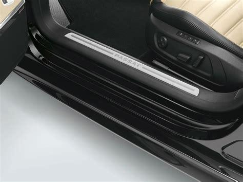 Volkswagen Cc Aftermarket Parts by Vw Cc Aftermarket Accessories Images
