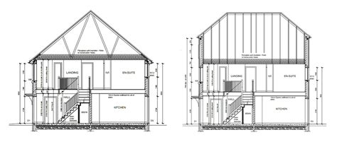 home design and drafting by brooke our projects brixton