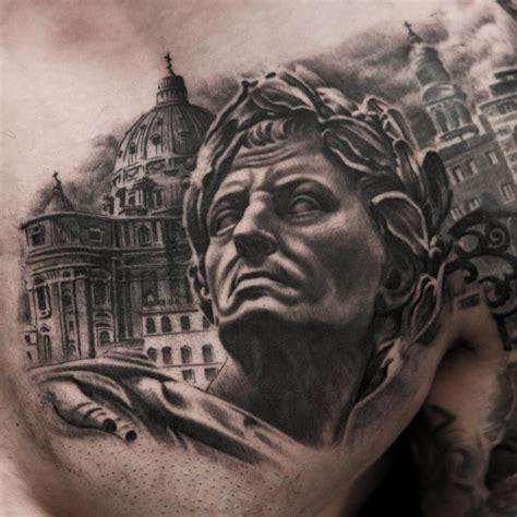 remis tattoo instagram untitled by remis tattoo tattoonow