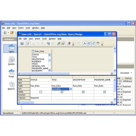 free database looking for microsoft free database software find free