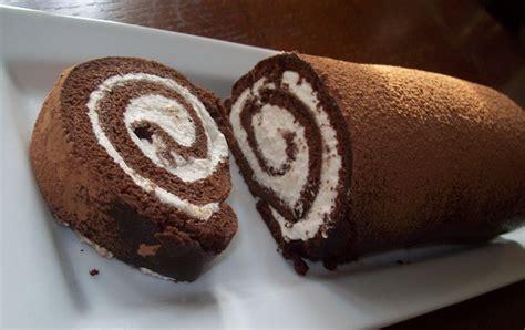 buat bolu kukus gulung resepi kek gulung coklat resepi bonda