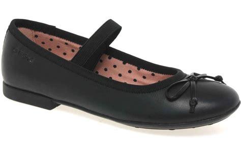 shoes for school geox school shoe plie j3455b 00043 c9999 cheeky