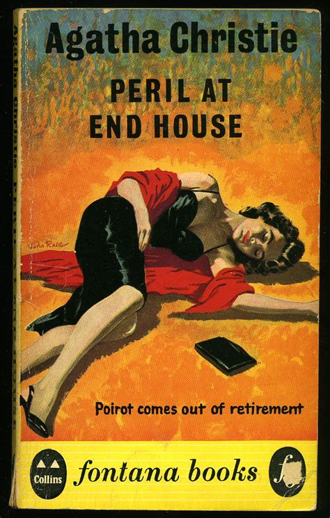 peril at end house rare secondhand books rare used textbooks rare out of print books antiquarian