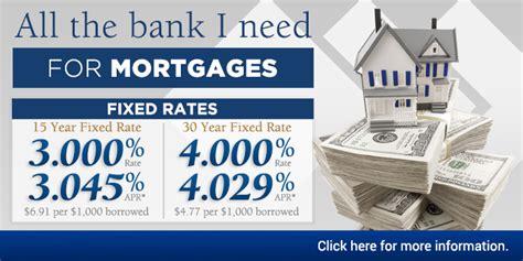 standard bank home loans standard bank home loans complaints islamic bank loans
