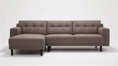 eq3 salema sofa review eq3 sofa bed taraba home review