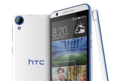 Samsung A5 Vs Xiaomi Mi4 xiaomi mi4 vs htc desire 820 india price and specs showdown phonesreviews uk mobiles apps