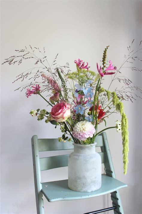 fensterbrett le 168 best dekoration blumen images on floral