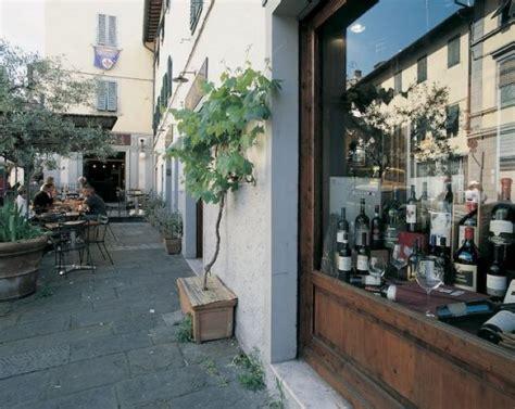 enoteca fuori porta firenze fuori porta wine bar florence