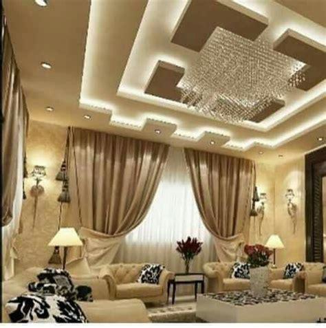 ceiling ls for living room fall ceiling for living room gopelling net