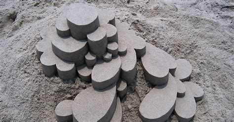 The Well Appointed Catwalk Architecture In Sand By Calvin | the well appointed catwalk architecture in sand by calvin