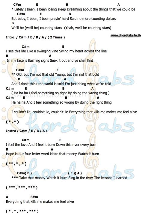 aab pattern song lyrics 17 best images about guitar chords on pinterest songs