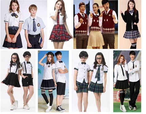 custom top quality cheap beautiful school by
