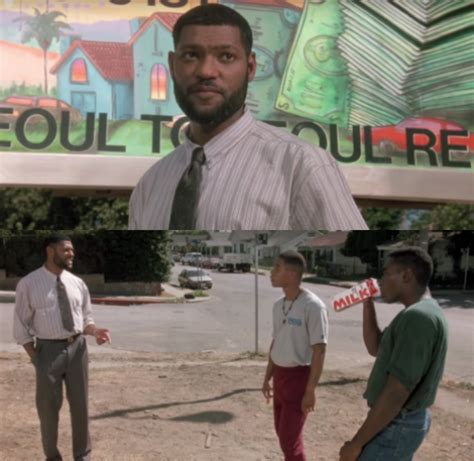 boyz n the hood hairstyles 1991 the diary of a film history fanatic
