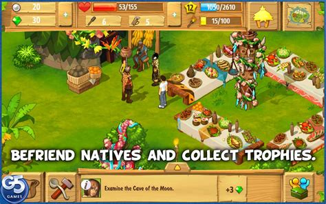 the island castaway apk island castaway 174 lost world apk v1 6 mod money apkmodx