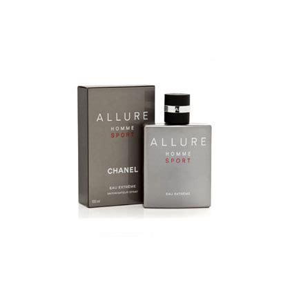 Parfum Original Chanel Homme Sport Eau Edp 150ml chanel homme sport eau edp perfume for 150ml ifragrance pk