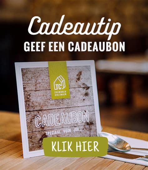 tuinhuis tilburg openingstijden tuinhuis culinair in tilburg coffee lunch high tea