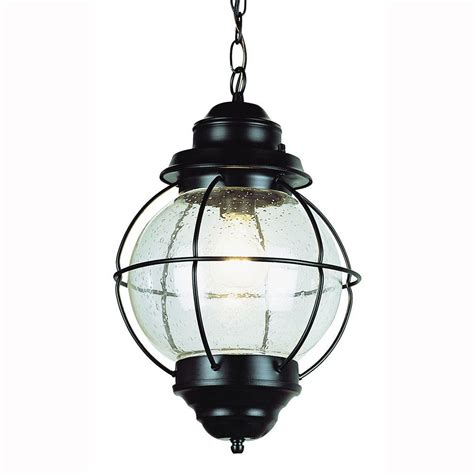 Dusk To Dawn Outdoor Hanging Lights Outdoor Ceiling Dusk To Light Fixtures