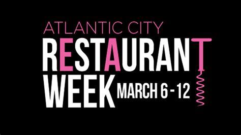 Restaurant Sweepstakes - 6abc action news wpvi philadelphia pennsylvania new jersey and delaware news