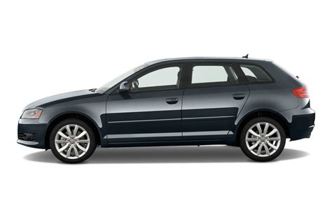audi a3 wagon 2011 audi a3 reviews and rating motor trend