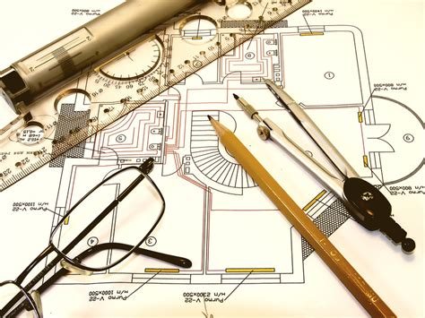 technical drawing pattern development create your own autocad pattern easily cadnotes