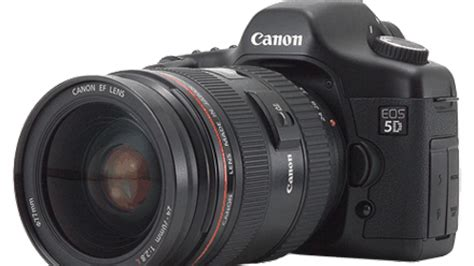 canon eos 5d ii canon eos 5d review cnet