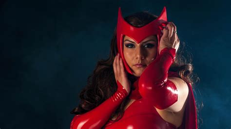 imagenes de fondo latex fondos de pantalla mujer modelo l 225 tex cosplay bruja