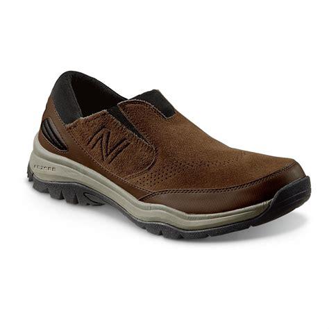 new balance s 770 slip on shoes trail walking