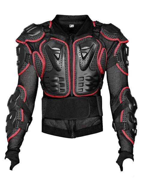 motorcycle protective clothing motorcycle protective clothing racing gear armor