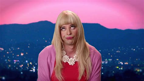 nick kroll show publizity publizity together forever kroll show video clip