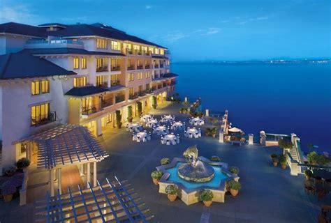 best california hotels best oceanfront hotels in california fyeahcalifornia