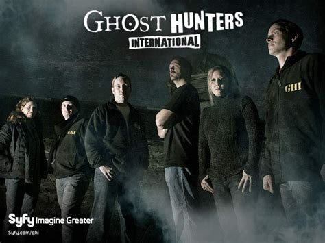 Film About Ghost Hunters | ghost hunters international horror movies photo 8462103