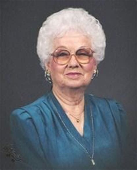 violet cail obituary thompson strickland waters funeral