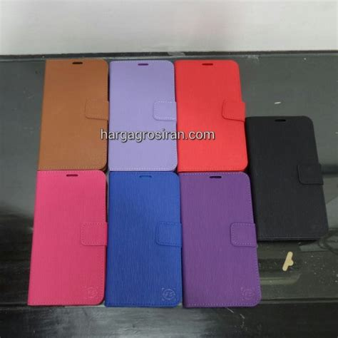 Tempered Glass Warna Nokia 6 Cover hargagrosiran sarung sarung fs dalam silikon lenovo s939